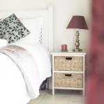 Kiwi Room 1