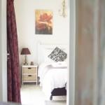 Kiwi Room 5