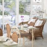 Breakfast Room 005