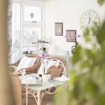 Breakfast Room 006