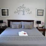 Guava Room 1